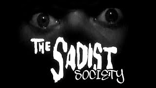 The Sadist Society and Psychology of Hell | Flat Earth Realm