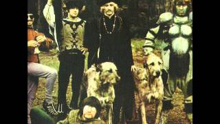 The Bonzo Dog Band - Humanoid Boogie (1968)