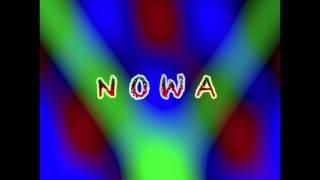 EfxHand - Wake N Bake (NoWa Remix)
