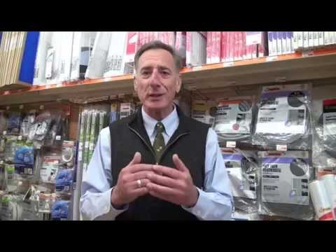 Button Up Vermont Day of Action 2014 - A Message from Governor Shumlin