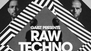 Video Gaist Presents Raw Techno - Techno Samples & Loops - By Loopmasters download MP3, 3GP, MP4, WEBM, AVI, FLV Juli 2018
