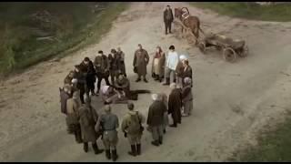 новый военный фильм ОХОТА НА ПАРТИЗАН 2016 Военные фильмы 1941 45 фильмы о войне