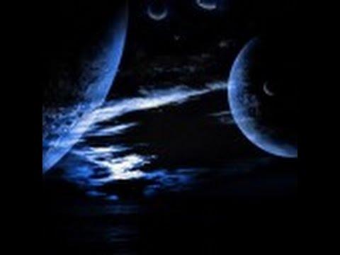 Кто создал человека. Пришельцы с Нибиру.  Документальные Фильмы 18 01 2017