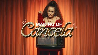 Baixar Making of: Cancela - Carol Biazin