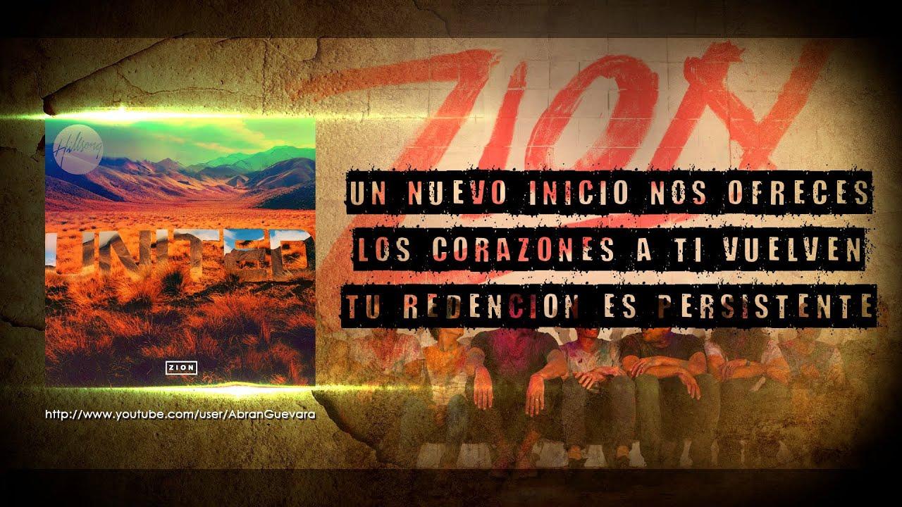 Download Hillsong UNITED - Tu amor no se rinde (Relentless) - Español