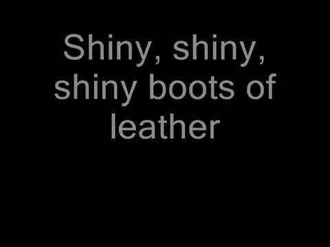 The Velvet Underground  Venus in Furs Lyrics
