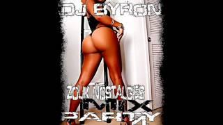Zouk mix nostalgies party 4 mixé par dj Byron (mixtaminator).wmv