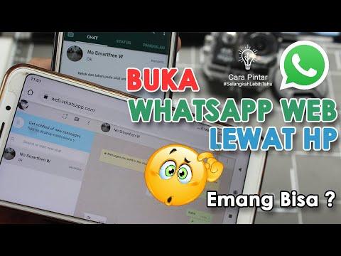 cara-menggunakan-whatsapp-web-di-hp-android