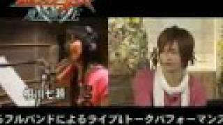 これさえ見れば完全攻略! 劇場版仮面ライダーキバ&ゴーオンジャー公開...