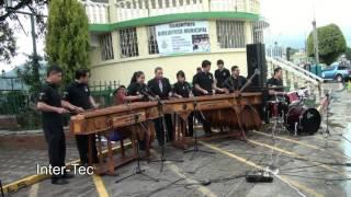 Corrido Musical San Lucas Sacatepéquez