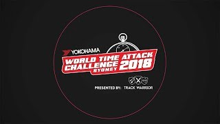 WTAC 2018 - The Countdown is ON! thumbnail