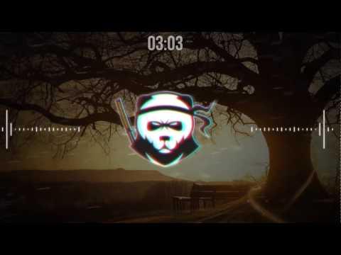 [Big Room] Blasterjaxx - Double Lives (Original Mix)