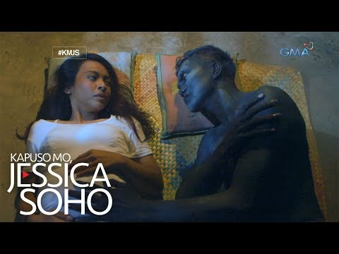Kapuso Mo, Jessica Soho: Sukob sa kasal?