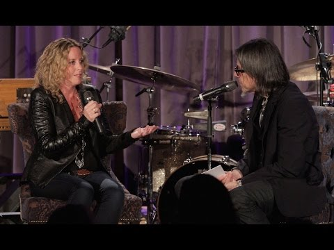 Amy Helm :: GRAMMY Museum :: Interview & Performance
