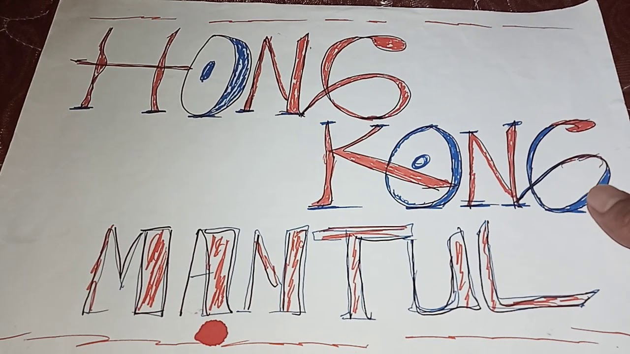 PREDIKSI TOGEL HONGKONG TOP ANGKA MAIN JITU BANGET.30-06 ...