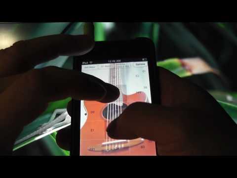 Legends Of The Fall - The Ludlows - James Horner / Brad Pitt - IPhone App IPlay CG