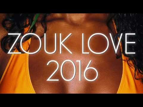 download 1 zouk love mgx 2016 ft dj master mp3 id 61182456870 free mp3 songs. Black Bedroom Furniture Sets. Home Design Ideas