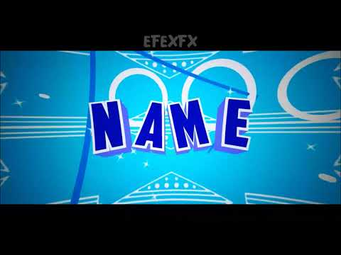 top-5-free-2d-intro-templates