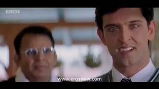 Hrithik Roshan Koi mil gya | india.site123.me | best  dialogue hrithik roshan | student must watch