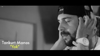 Tankurt Manas - Yok // Groovypedia Studio Sessions