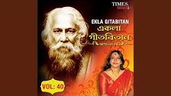 Bhubono Hoite