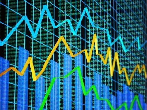 How To Trade Volatile Markets