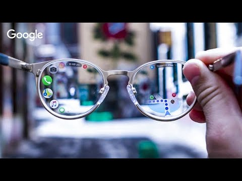 10 Coolest Gadgets and Inventions That Will Blow Your Mind 2021