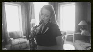 Moon in Joon - Solo Saxophonist
