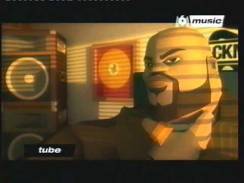 black mamba ghetto millionaire mp3