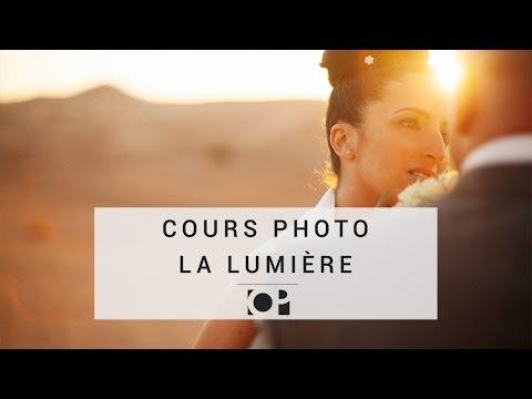 Materiel Pour Photographe | Cours à distance - Apprendre la photo simplement - Exclusive