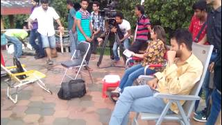 movie shooting | বাংলা মুভি শুটিং | how to shooting | top 10 multimedia