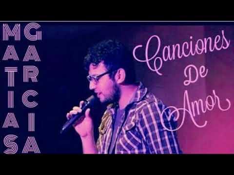 02   Matias Garcia   Tu Sonrisa