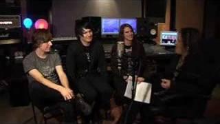 ACiD EYELINER Fan Video Interview - Episode 1 Thumbnail