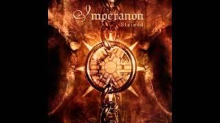 Imperanon - Shadowsouls [Demo Version] YouTube Videos