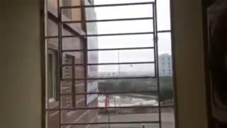 Chung cư ruby city long biên