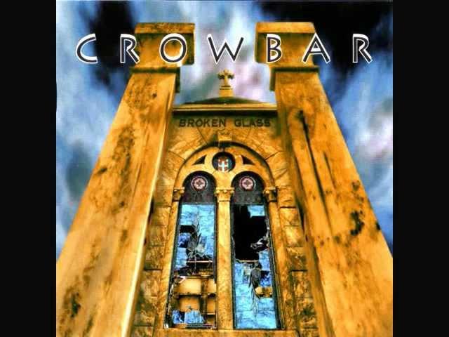 crowbar-nothing-brunilda