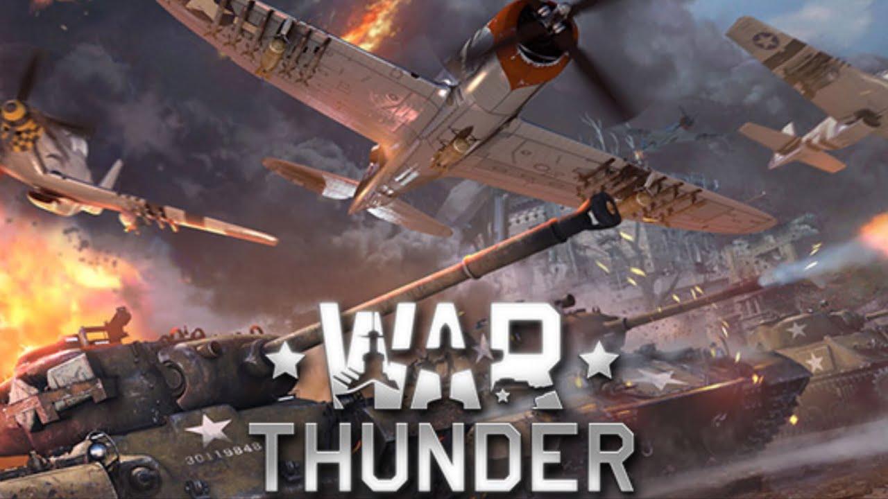 war thunder aimbot torrent
