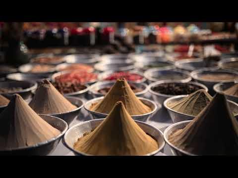 Egypt Culture & Handcraft Promotion