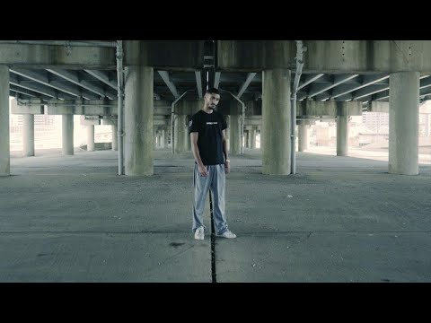 Sneazzy - 30040