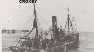 GRIMSBY TRAWLERS A to L.       (WMV)