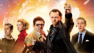 9 лучших фильмов, похожих на Армагеддец (2013)