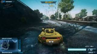 NFS MW 2012 - A bit of free-riding(, 2013-07-03T23:03:46.000Z)