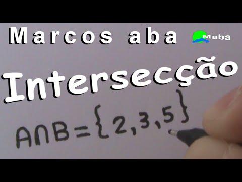 Aprenda vdeo aula diagrama de venn s exerccios interseco e diagrama de venn entre conjuntos conjuntos numricos ccuart Choice Image