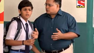 Baal Veer - Episode 224 - 2nd August 2013