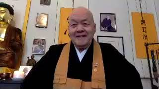 Questions From Sangha - 1/03/21 - by Sokuzan