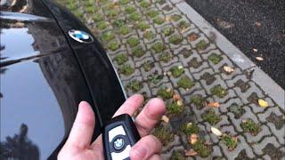 Выбираю себе автомобиль )