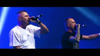 "PIH - ""Serce Nie Mięknie"" Live | X - lecie SSG. 2018"