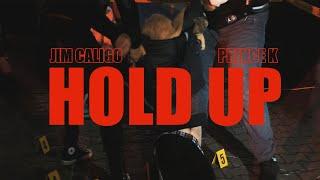 Jim Caligo & Prince K. - Hold Up (Offizielles Video)