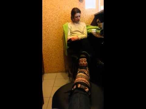 Знакомства Екатеринбург, бесплатный сайт знакомств без