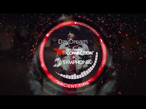 DayDream - Ancient Time